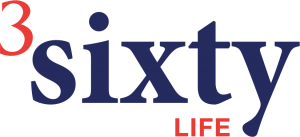 3Sixty Life Company Overview  3Sixty Life is a registered life insurance company and accredited by the FCSA to underwrite life and assistance policies for groups and individuals. Today, the company provides affordable funeral and life insurance products, tailored to client's specific needs through its partners across South Africa. The organization celebrated 25 years of existence and underwriting life products in 2018.